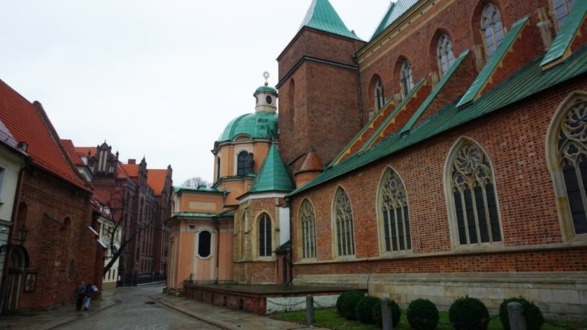 Wroclaw during the christmas (6)