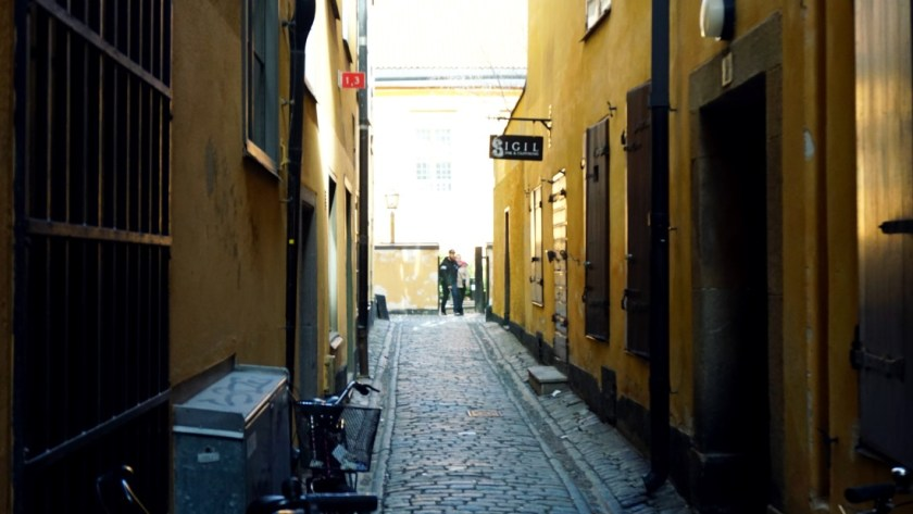 в Стокгольм (10)