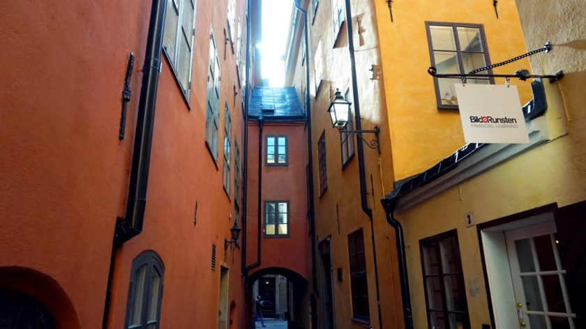 в Стокгольм (11)