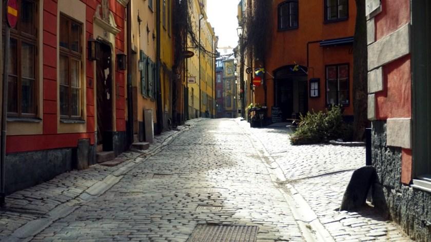 в Стокгольм (12)