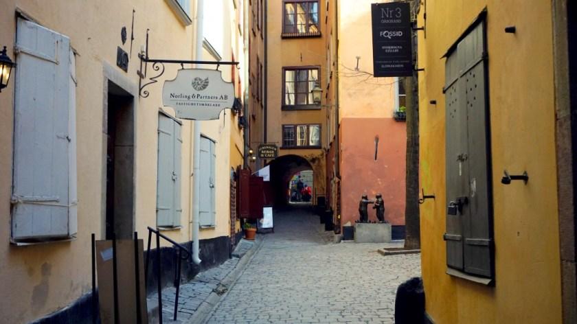 в Стокгольм (4)