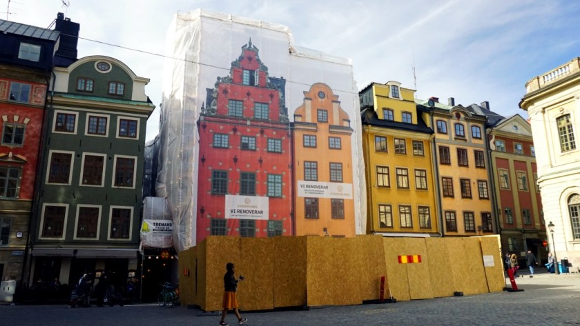 в Стокгольм (8)