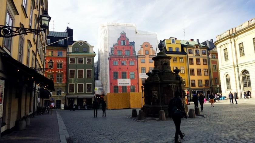 в Стокгольм (9)