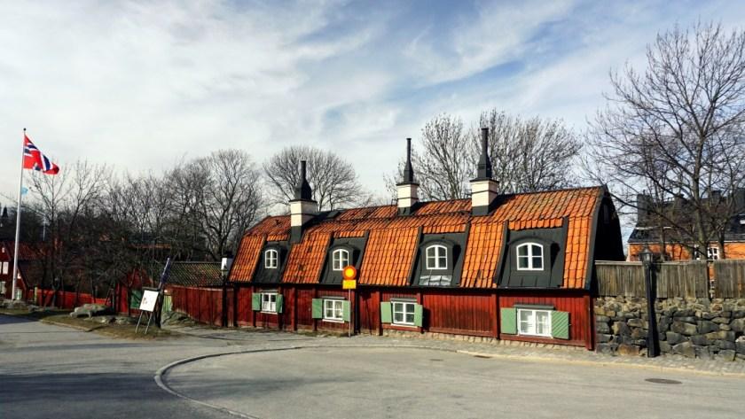 заняться в Стокгольме (1)