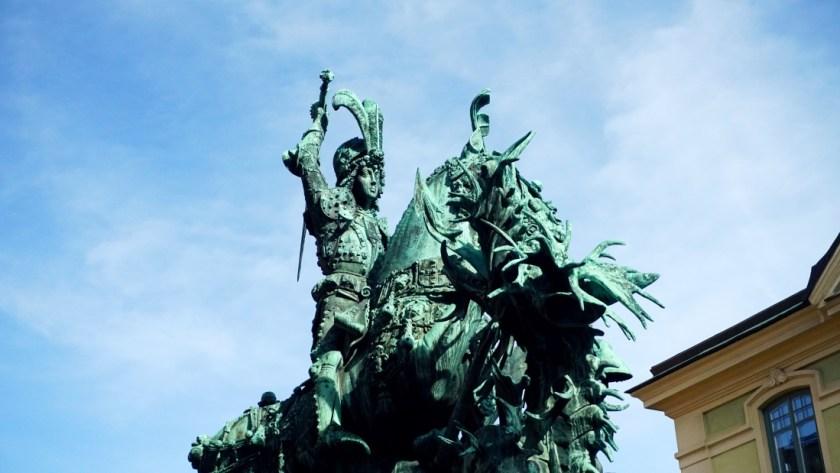 заняться в Стокгольме (2)