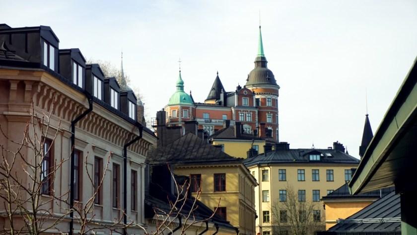 заняться в Стокгольме (6)