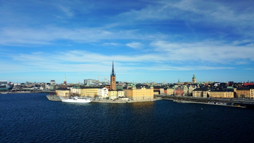 заняться в Стокгольме (9)