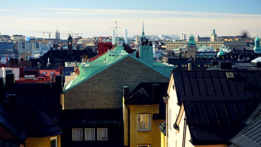 Things to do in Stockholm (3)