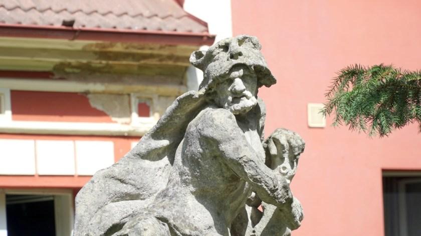 Detenice castle (21)