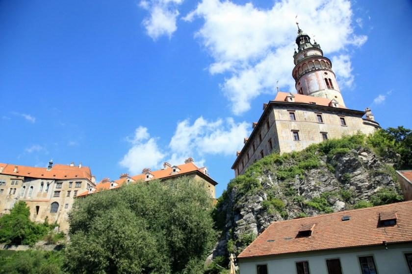 по Чехии (2)