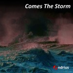 Comes the Storm