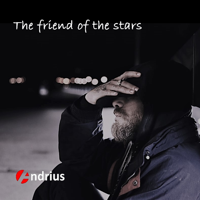 The friend of the stars