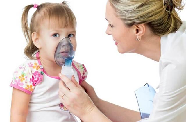 Đứa trẻ có mũi: phải làm gì, cách xử lý tại nhà nhanh
