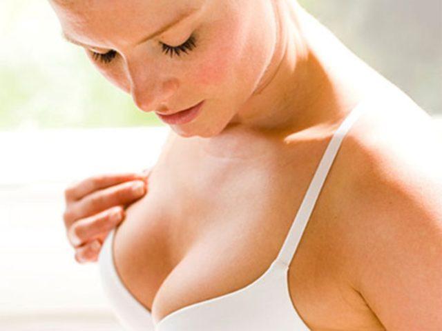 با توجه به نتایج این تجزیه و تحلیل، متخصص زنان ممکن است خود را به انتصاب یک مجموعه ویژه از ویتامین ها و مواد معدنی یا درمان هورمونی محدود کند. در بعضی موارد، داروهای ضد بارداری خوراکی تجویز می شوند، که به طور قابل توجهی کاهش درد را کاهش می دهد و چرخه دوره را عادی می کند. در هیچ موردی نمی توان مواد مخدر هورمونی را بدون دستور العمل دکتر مصرف کرد، داروهای نادرست انتخاب شده می توانند شکست های شدید را در کار بدن تحریک کنند.
