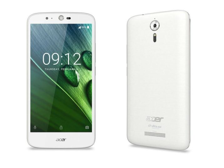 Acer-Liquid-Zest-Plus-1024x768