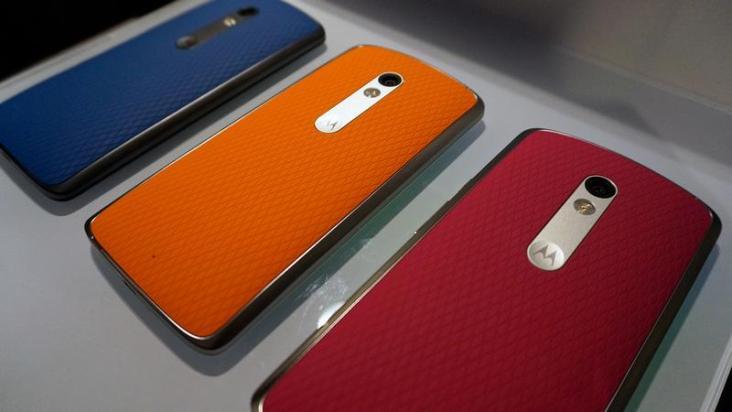 Moto-X-Play-colours