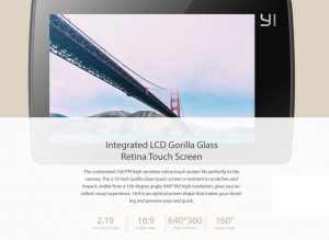 Xiaomi-Yi-4K-Action-Camera-2-display