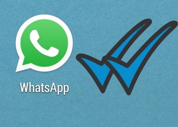 Futura actualización de WhatsApp