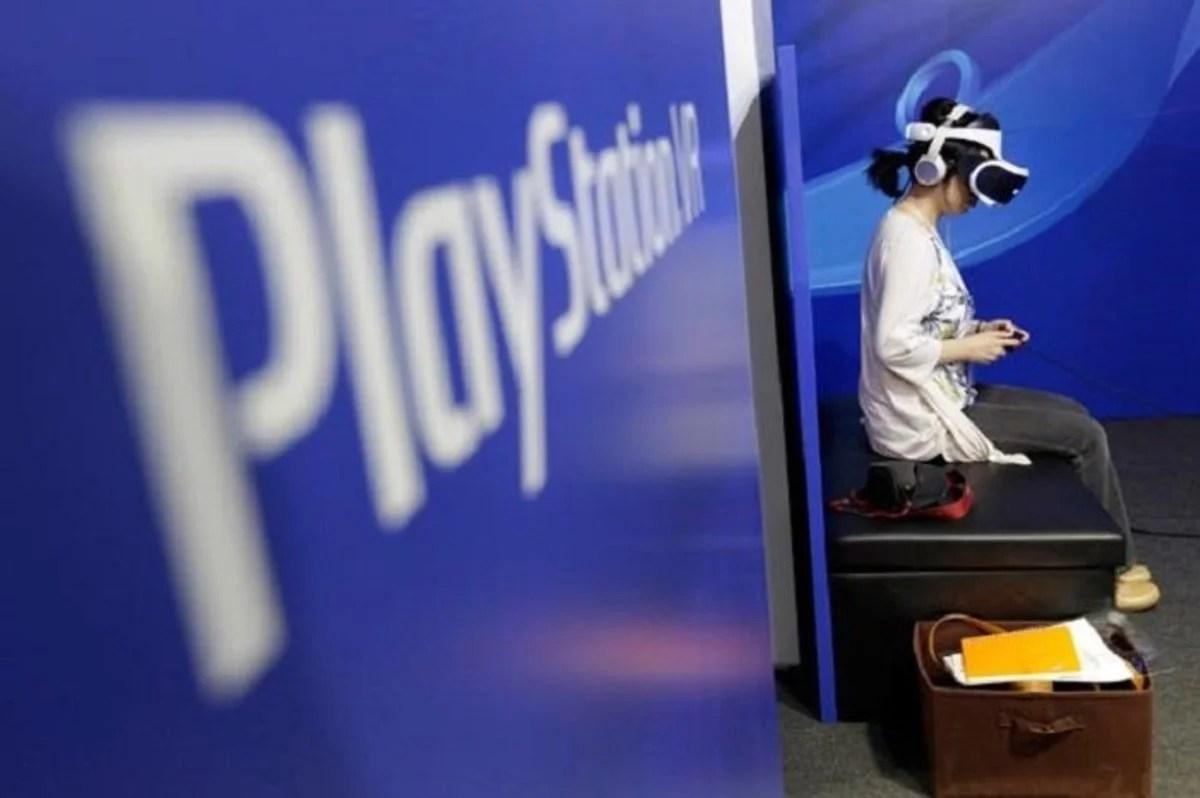 juegos playstation en android