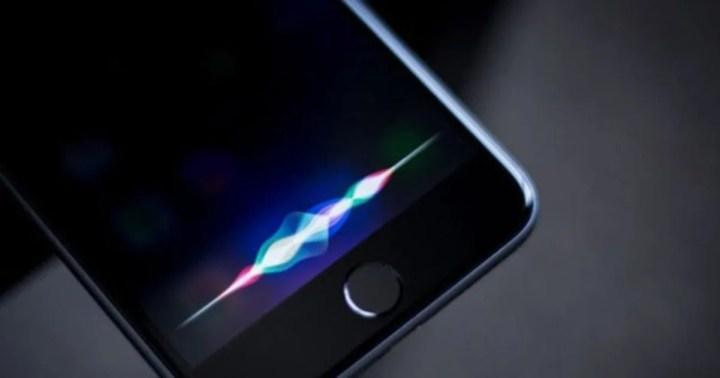 iOS 13 es oficial, no hay revolución y así compite con Android 10
