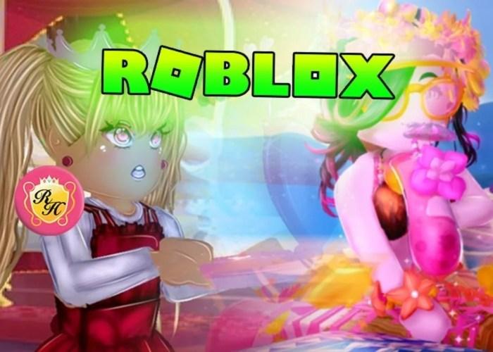 Trucos de Royale High Roblox los mejores cheats
