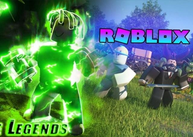 Como crear una segunda cuenta para Roblox