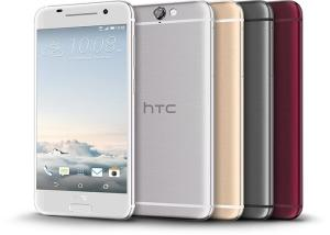 htc-one-a9-group-700x500