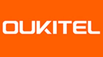Oukitel U20 Plus, todos los detalles