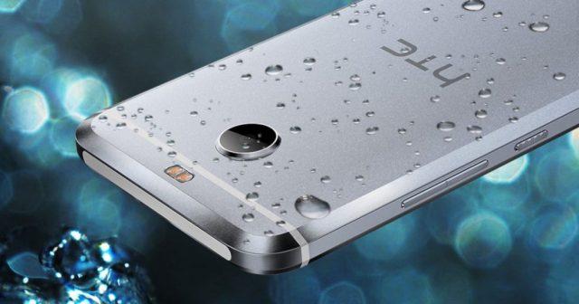 HTC cierra sus oficinas en españa HTC 10 Evo