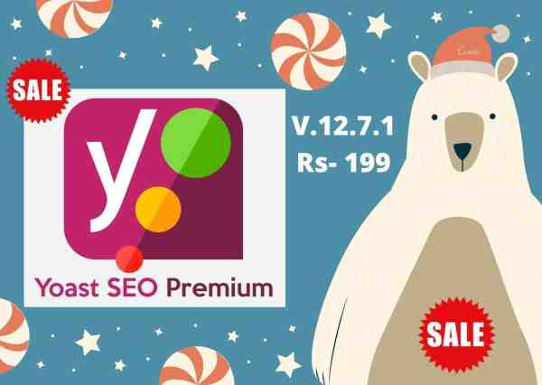 {Download} Yoast SEO Premium v13.1 GPL Rs 199 Lifetime 1