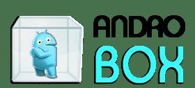 AndroBox.org
