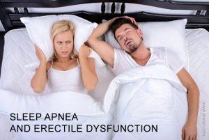 sleel-apnea