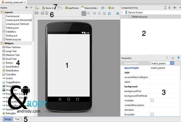 begin_program_android_app_android_studio_1