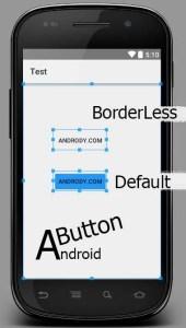 button_borderlessbuttonstyle
