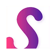 scribbl: best android apps 2021