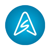skiplagged: best android apps 2020