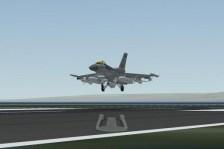 infinite-flight5