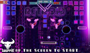 retroid5