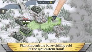 1941-frozen-front-3