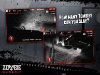 Zombie-Gunship-2