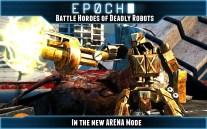 epoch3