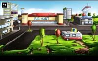 trailer-park-dude-5