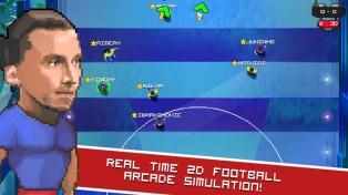 zlatan-plays-diamond-soccer-1