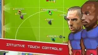 zlatan-plays-diamond-soccer-2