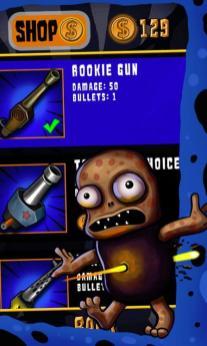 monster-shooter-mania-2
