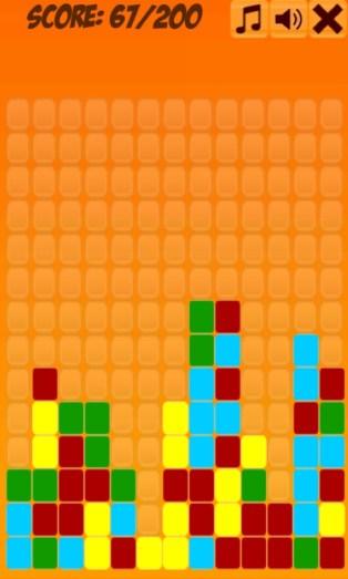 rapid-blocks- (2)