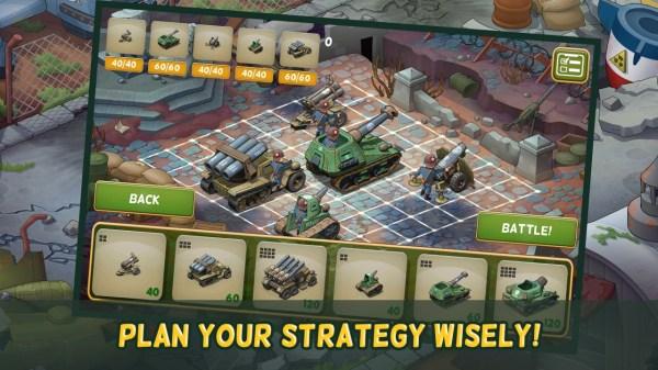 artillery-strike-5