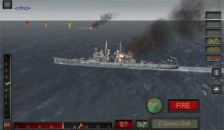 pacific-fleet-10