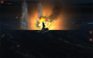 pacific-fleet-6