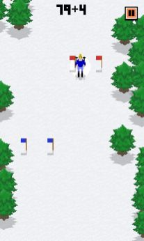ski-arcade- (40)